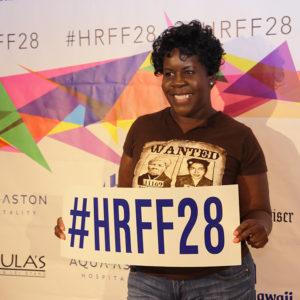 HRFF28-Red-Carpet-Event-2017-300x300