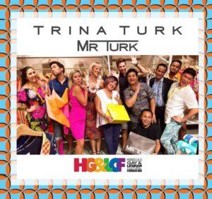 Trina-Turk-Mr-Turk-HRFF28-8-300x281